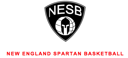 Nespartanbball