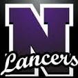 Norton Lancers