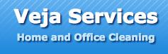 Veja Services final