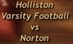 hollnorton