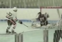 Hillershockey22317