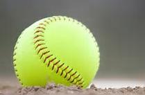 softballsm