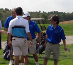 dsmedfieldgolf9517